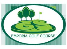 Emporia Golf Course